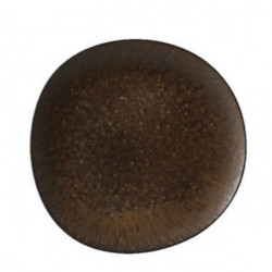 Farfurie plata Amazonia 28cm 37004637