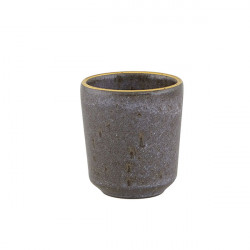 Pahar 340ml Bronze Gold Stone 37004091