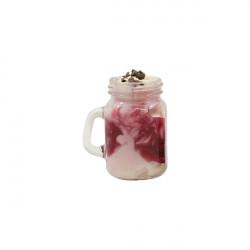 Pahar aperitiv tip mini halba set 4 buc FLBEER4