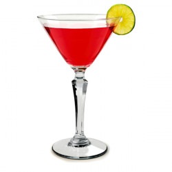 Pahar cocktail Libbey 19cl V762913590