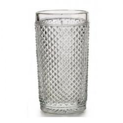 Pahar hiball transparent Bicos 330ml 49000001