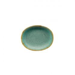 Platou oval Trend Split 12x10cm TA003133277