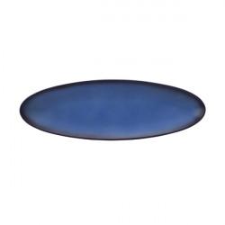 Platou servire Fantastic Royal Blue 35x11 cm M5379 736292