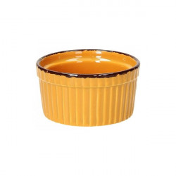 Ramekin soufle Vulcania Veggie G 9x5cm VU004135575