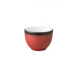 Sosiera Fantastic Brick Red 0,18 ltr 749529