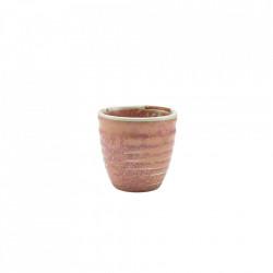 Sosiera inalta Terra Porcelain Rose 85ml DP-PRS3