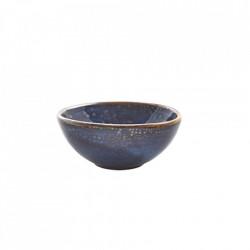 Sosiera Terra Porcelain Aqua Blue Organic 85ml RAM-PBLG3