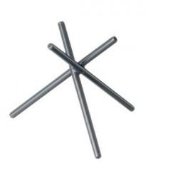 Stand inaltator metal 20.5x20.5x20h T0575.L