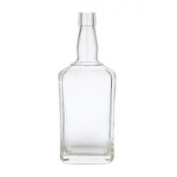 Sticla apa Jack 700ml GB22917
