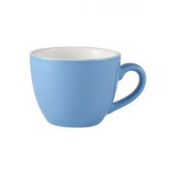 Cana bol Genware Porcelain 9cl 312109