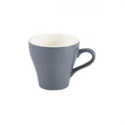 Cana tulip Genware Porcelain 9cl 320609