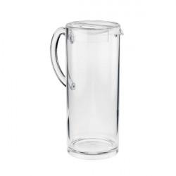 Carafa plexiglass 1.7L T5501