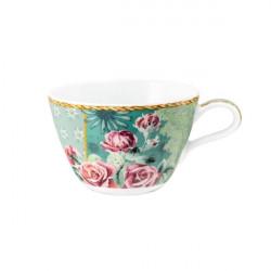 Ceasca ceai Frida 370ml 748973