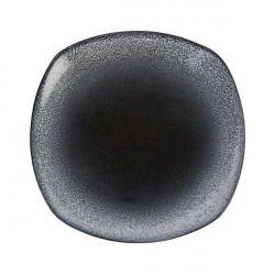 Farfurie patrata Flare 27cm 184427FL