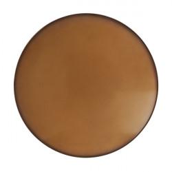 Farfurie plata Fantastic Caramel 30 cm M5380 736077