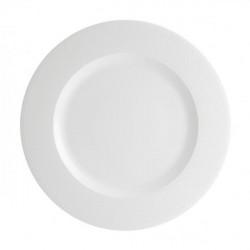 Farfurie plata Perla 32 cm 21101960