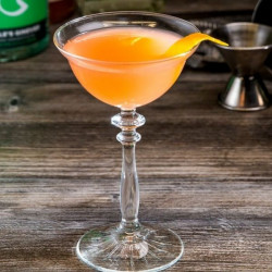 Pahar cocktail Libbey 24.5cl V762501407
