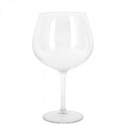 Pahar cocktail policarbonat 720ml V8843778-21