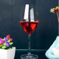 Pahar Sante vin rosu 420ml G1026R15L