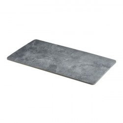 Platou melamina Concrete GN 1/3 MEL13-CN
