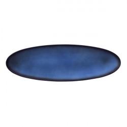 Platou servire Fantastic Royal Blue 43x19 cm M5379 736290