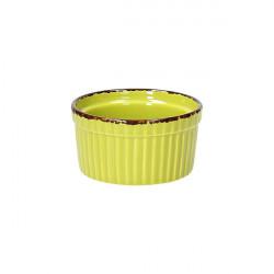 Ramekin soufle Vulcania Veggie V 9x5 cm VU004135576