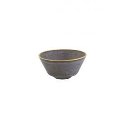 Sosiera 11cm Bronze Gold Stone 37004092