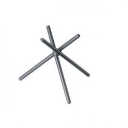 Stand inaltator metal 16.5x16.5x20h T0575.M