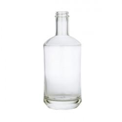 Sticla apa Diablo 700ml GB22918