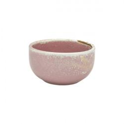 Bol mic Terra Porcelain Rose 11.5cm BW-PRS11