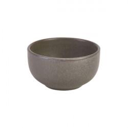 Bol orez Terra Stoneware Antigo 11.5cm BW-AN11