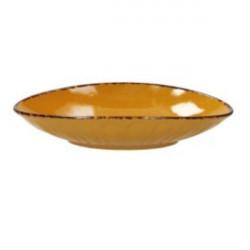 Bol oval frunza Vulcania Veggie G 240ml VU020215575