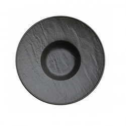 Bol paste Vulcania 27 cm VU023270779