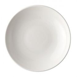Bol salata Bonna Gourmet 25.4x5cm B928250