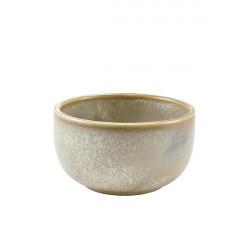 Bol supa Terra Porcelain Matt Grey 12.5cm BW-PMG12