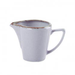 Cana lapte Stone 15 cl 378415ST
