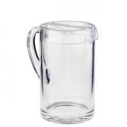 Carafa plexiglass 1.8L T5502