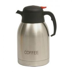 Dispenser vacuum ceai 2.5L 330mm V7251TEA