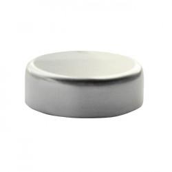 Dop sticla Silver GB22919
