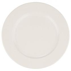 Farfurie bordura fel principal Bonna Banquet 30.5x30.5x5.3cm B928025