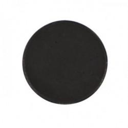 Farfurie desert Noir 22cm 37004662