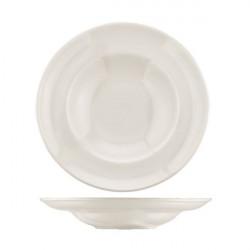 Farfurie paste Bonna Gourmet 27x27x5.5 cm B928008