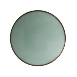 Farfurie plata Fantastic Grey coup 16,5 cm M5380 736340
