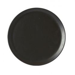 Farfurie plata Graphite 28 cm 162928GR