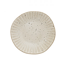 Farfurie plata Oyster 28.5 cm C12334