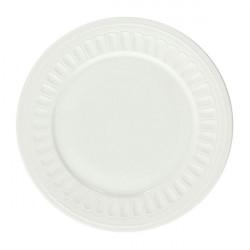 Farfurie plata Palace 30cm P5622300000