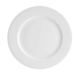 Farfurie plata Perla 29,5 cm 21101961