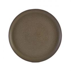 Farfurie plata Terra Stoneware Antigo 33.5cm PP-AN33