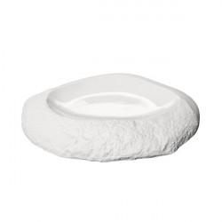 Farfurie Roca Podramsa 31 cm V0122-0531