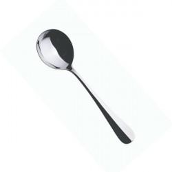 Lingura supa Baguette set 12 buc SS-BA